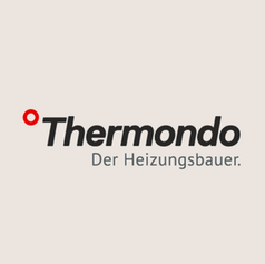 Thermondo is Germany's largest heating contractor.