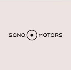 Sono Motors develops Sion, which is a self-charging electric car.
