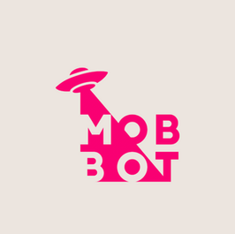 MOBBOT is a 3D concrete printing technology provider for construction companies focused on infrastructure.
