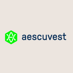 Aescuvest is the first European crowd investing platform specifically for business ideas in the healthcare sector.