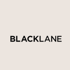 Blacklane, a Berlin based startup, provides a portal for chauffeur driving services.