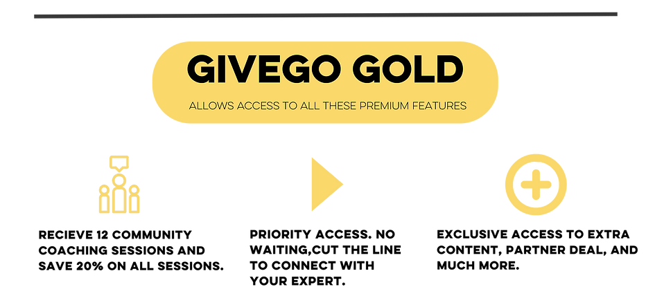 Gold Explainer.png