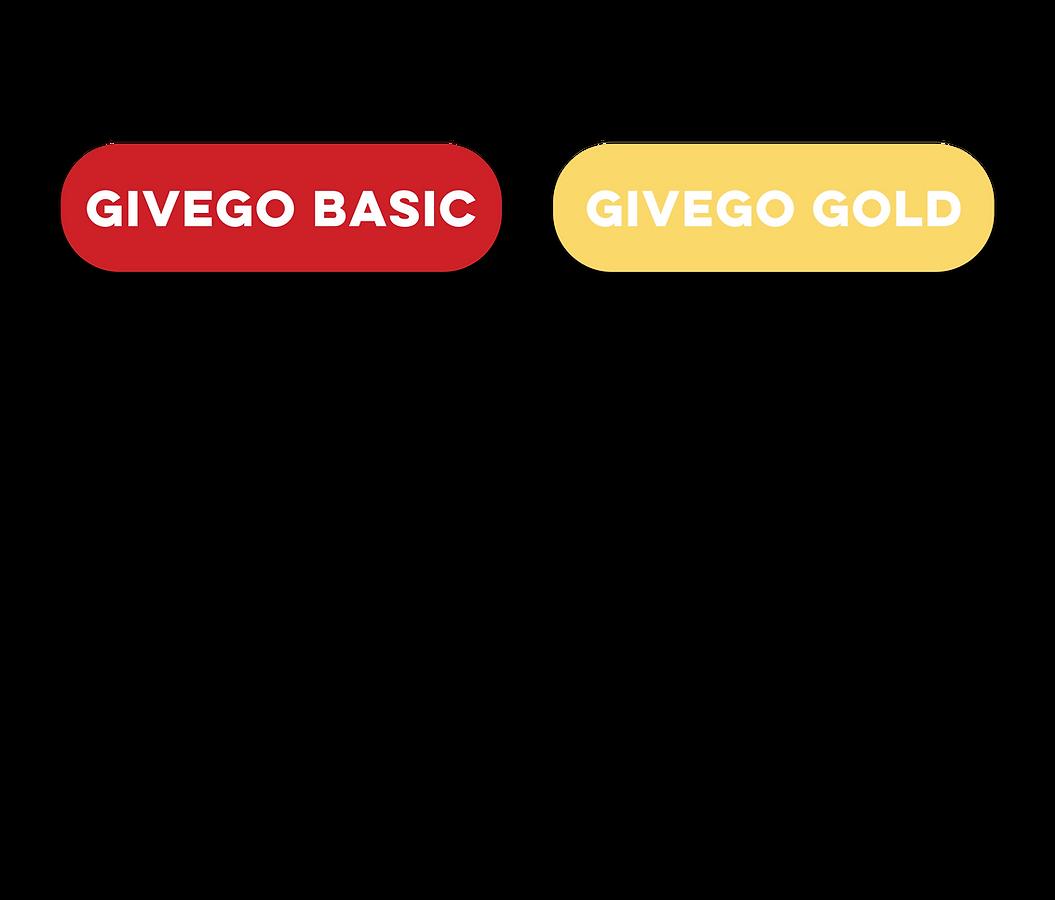 Gold V Basic fixed.png