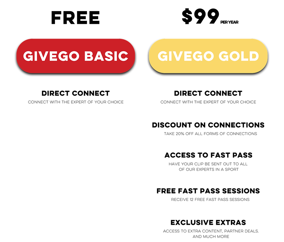 Gold V Basic fixed.png