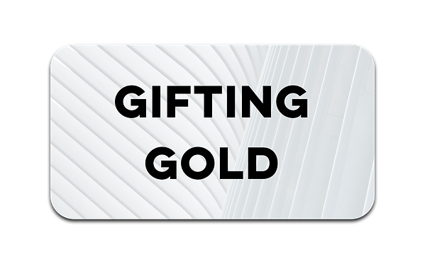 gifting Gold.png