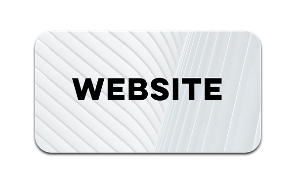 Website button.png