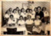 The original squad.JPG