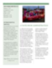 December Newsletter-page-002.jpg