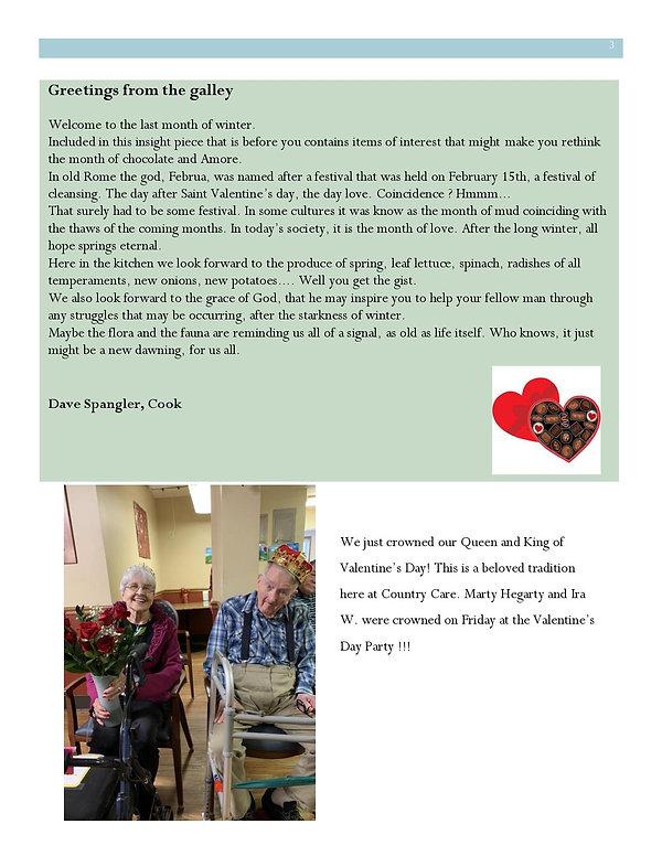 February Newsletter-page-003.jpg