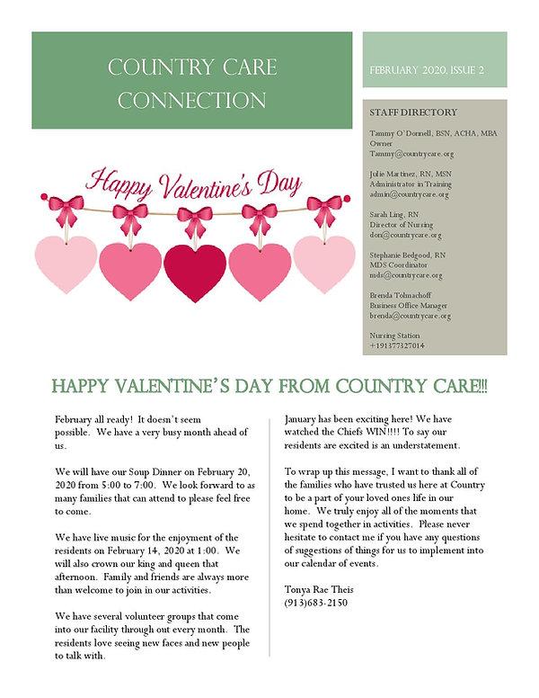 February Newsletter-page-001.jpg