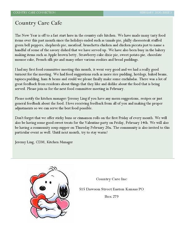 February Newsletter-page-004.jpg