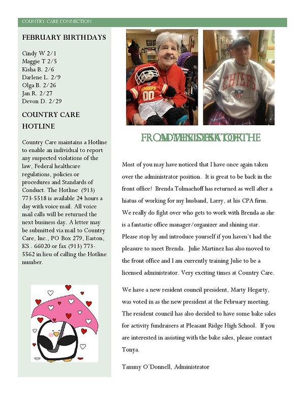 February Newsletter-page-002.jpg