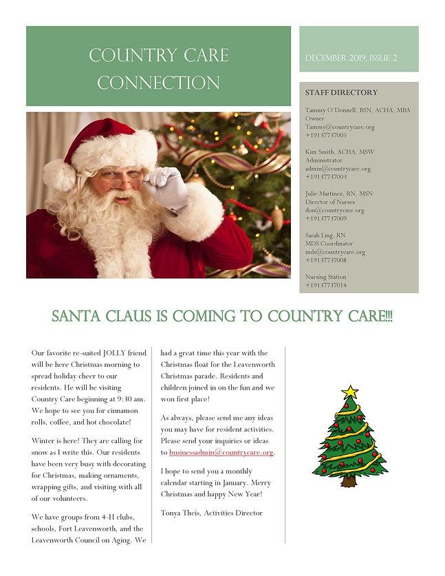 December Newsletter-page-001.jpg
