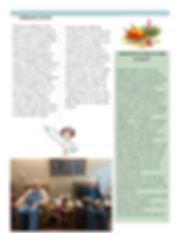 December Newsletter-page-003.jpg