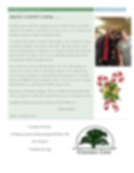 December Newsletter-page-004.jpg