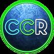 CryoClean Restoration