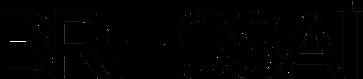 logo_brassai01.png