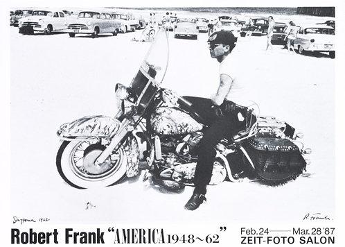 1987年 DM 12枚セット