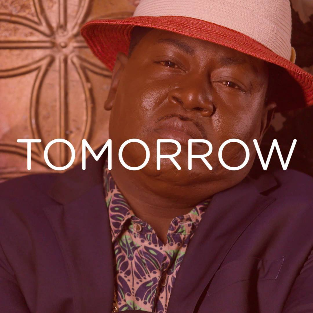 #LHHMIA Countdown: TOMORROW - Trick Daddy