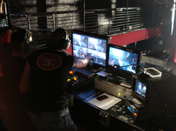 kev directing
