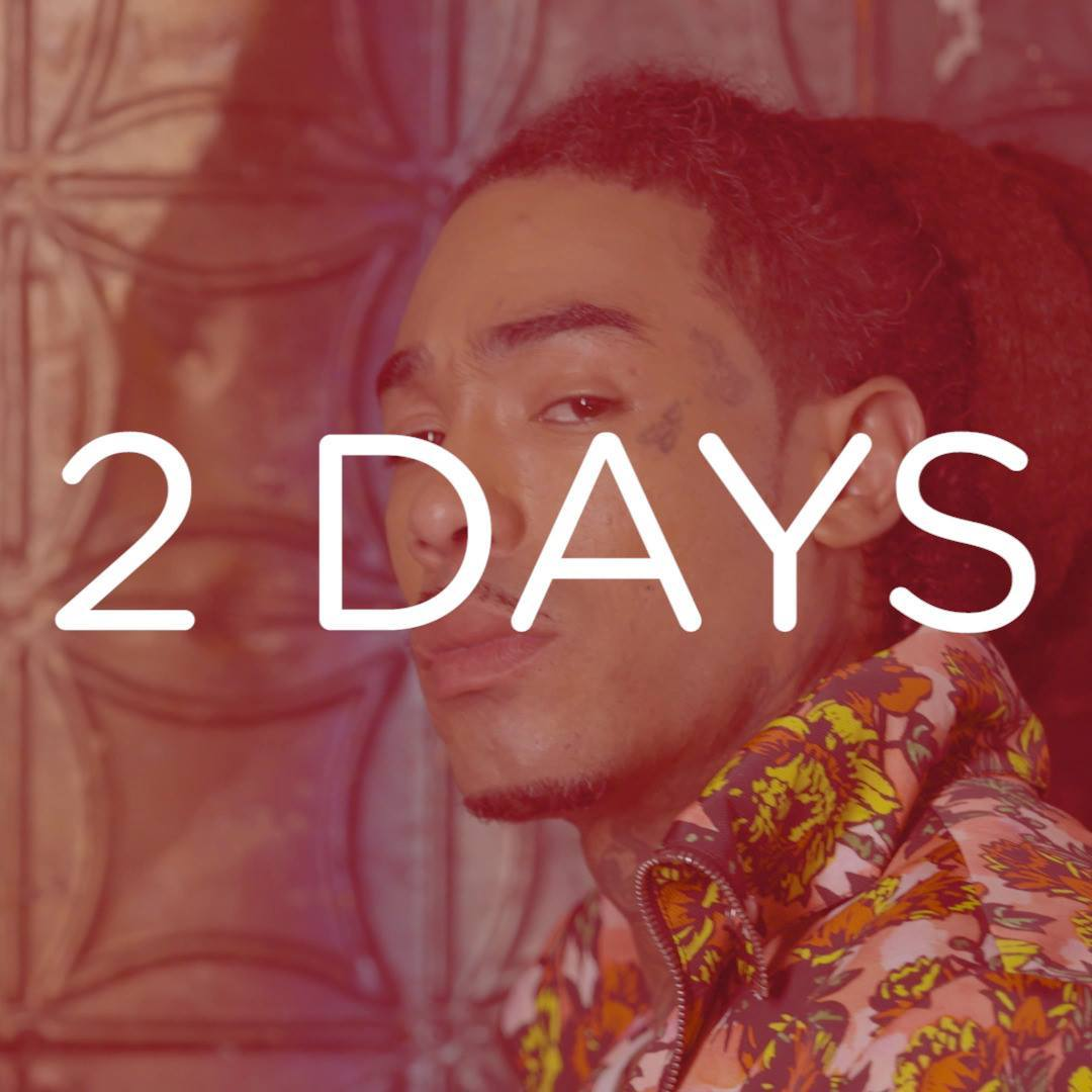 #LHHMIA Countdown: 2 DAYS - Gunplay