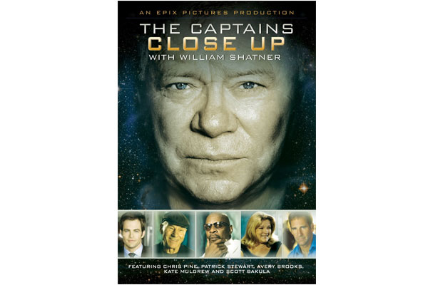 captains-close-up-dvd