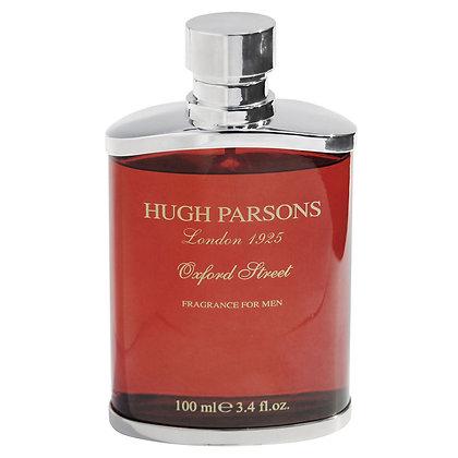 HUGH PARSONS Oxford Street (100ml)
