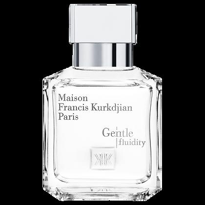 Maison Francis Kurkdjian Paris Edp. Gentle fluidity