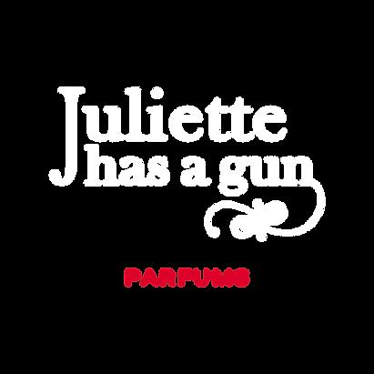juliette-has-a-gun.png