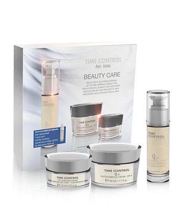 Time Control Beauty Care Set