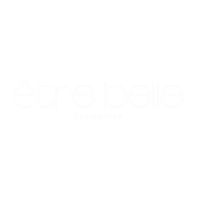etrebelle_logo.png