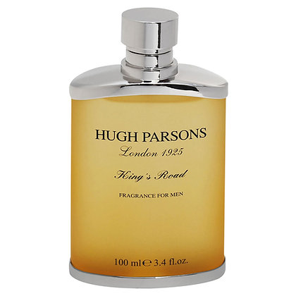 HUGH PARSONS King's Road (100ml)