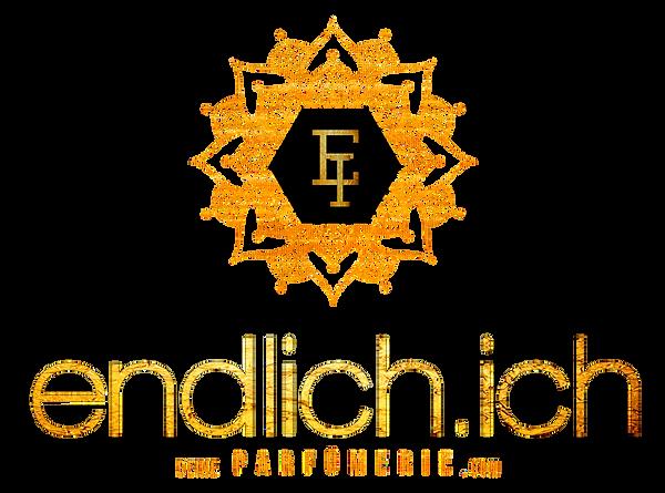 Logo-endlich-ich.png