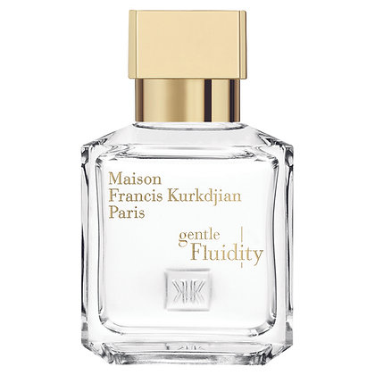 Maison Francis Kurkdjian Paris Edp.  Gentle Fluidity Gold