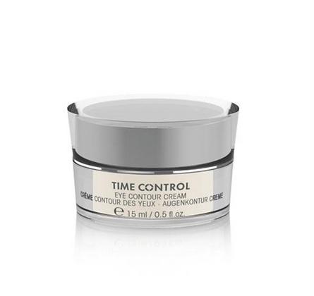 Time Control Augenkontur Creme