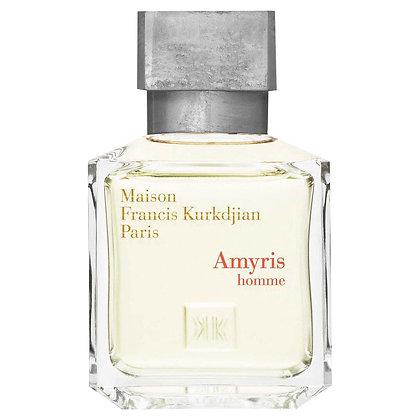 Maison Francis Kurkdjian Paris Edp. Amyris homme