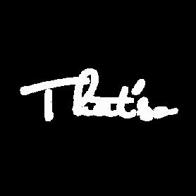 logo_that_so.png