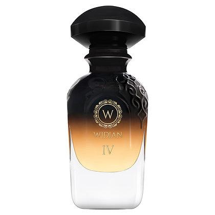 WIDIAN IV Black Collection