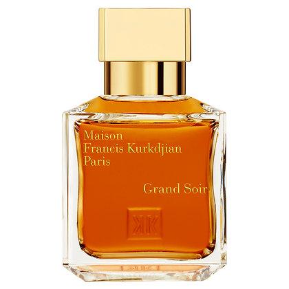 Maison Francis Kurkdjian Paris Edp. Grand Soir
