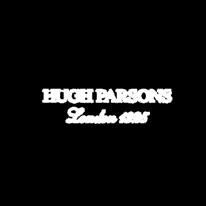 hugh_parson2.png