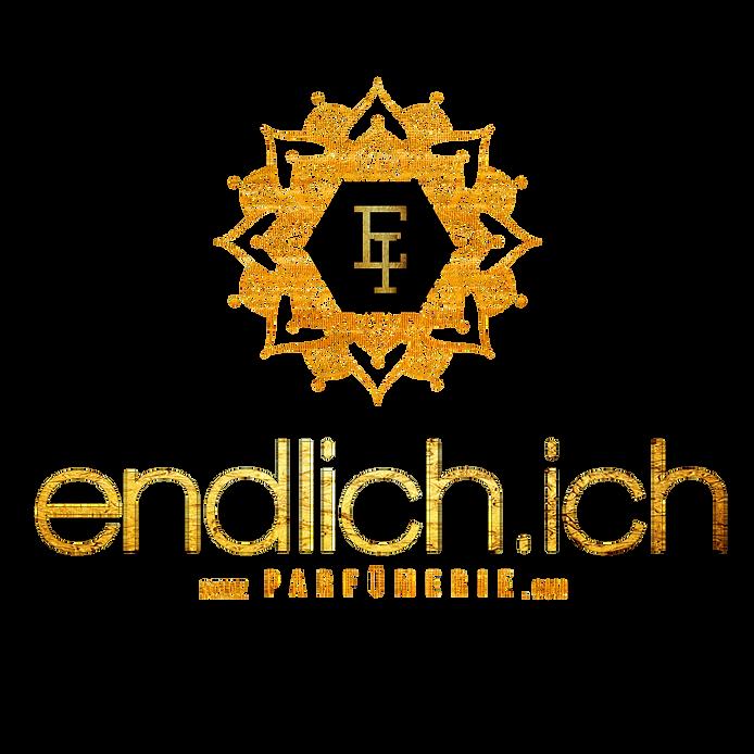 Logo gold endlich ich.PNG