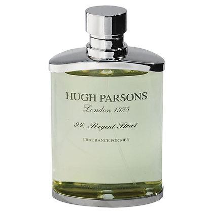 HUGH PARSONS 99 Regent Street (100ml)