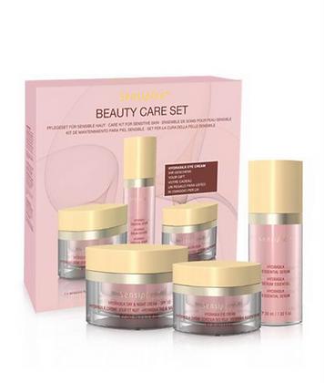 Sensiplus Beauty Care Set