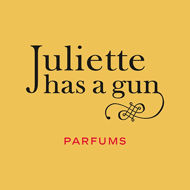 Juliette has a gun PARFUMES