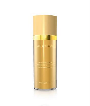 Golden Skin Caviar Reinigungssahne