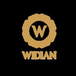 WIDIAN Parfum