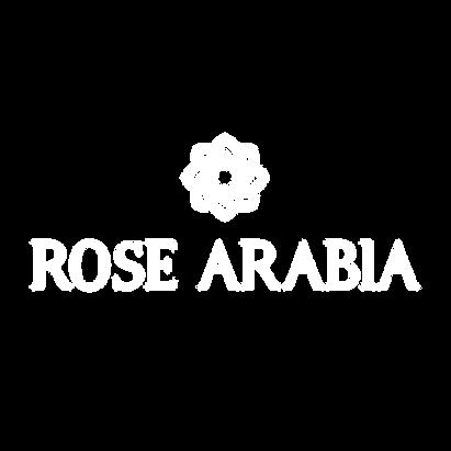 rose_arabia.png
