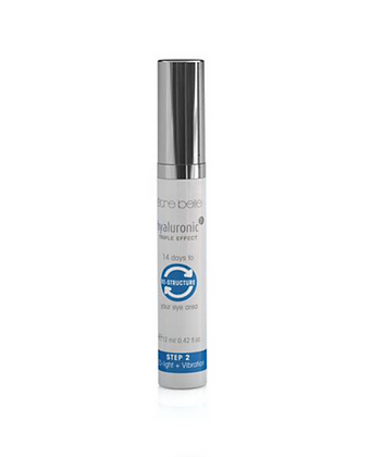 hyaluronic3 Re-Structur Serum