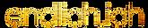 logo_endlich_ich_script.png