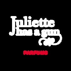 JULIETTE has a gun Parfums